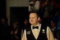 Shaun Murphy at Snooker German Masters (DerHexer) 2015-02-08 06.jpg