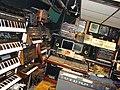 Shawn's Studio.jpg
