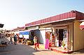 Shcholkine market.jpg