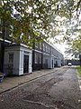 Sheerness - Dockyard Terrace.jpg