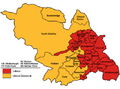 Sheffield UK local election 2002 map.png