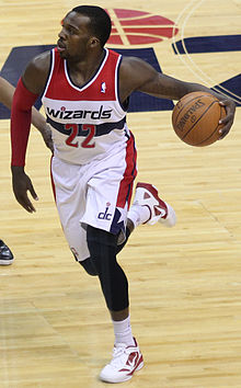 Shelvin Mack (cropped).jpg