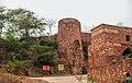 Shergarh Fort - Dholpur 2.jpg