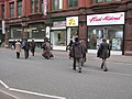 Sherlock Holmes (2009) extras going for lunch-3912800897.jpg