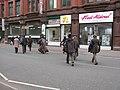 Sherlock Holmes (2009) extras going for lunch-3912800897.jpg