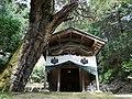 Shiba-jinjya(Yosano)社殿.jpg