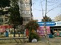 Shibei, Qingdao, Shandong, China - panoramio (79).jpg