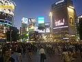 Shibuya (4786015857).jpg