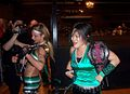 Shimmer Tag Champs 4.jpg
