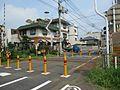 Shimoifuku Kamimachi - panoramio (14).jpg