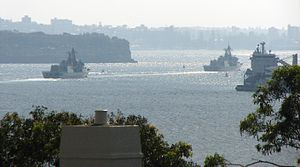 Ships on sydney harbour.jpg