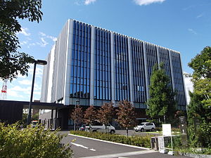 Shizuoka district court.JPG