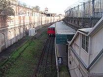 Shoreditch tube station lar.jpg