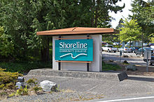 Shoreline Community College.jpg
