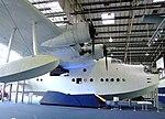 Short Sunderland ML824 at RAF Museum London Flickr 4607645664.jpg