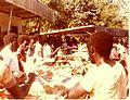 Shortland Island fishermen at Saturday Buin market.jpg