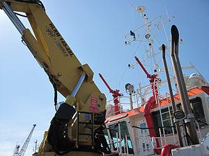 Show des Batchieaux Jersey Boat Show 2012 16.jpg