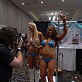 Show floor at AVN (8089903957).jpg