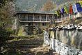 Shree Siddartha Boudha Primary School in the Bhandar. - panoramio.jpg