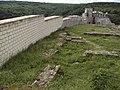 Shumen Fortress 011.jpg