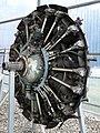 Shvetzov ASh-62IR.jpg