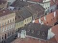Sibiu 008.jpg