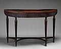 Side table MET DP-14204-045.jpg