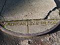 Sidewalk stamp - Alphabet HD - Portland Oregon.jpg