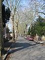 Sidgwick Avenue - geograph.org.uk - 783072.jpg