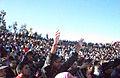 Sidi Bouzid la ville à lorigine de la révolution en Tunisie (5444830797).jpg