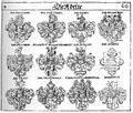 Siebmacher 1701-1705 D066.jpg