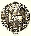 Siegel des Tübinger Pfalzgrafen Rudolf II.jpg
