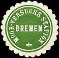 Siegelmarke der Moorversuchsstation Bremen.jpg
