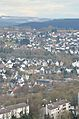 Siegen, Germany - panoramio (327).jpg