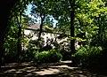 Siemensstadt - -i---i- (13920578538).jpg