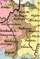 Sierck-1661.png