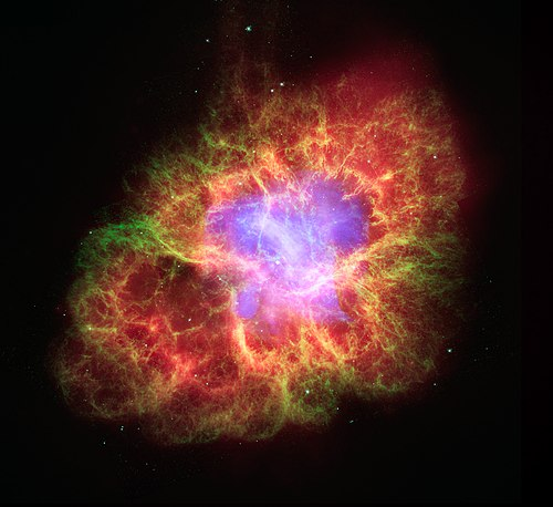 supernova research at universities supernovaenet - HD 2448×2244