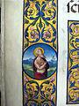 Sigismondo da fiesso, antifonario XX, 1532-1534, 04.JPG