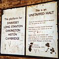 Sign at St Ives station.jpg