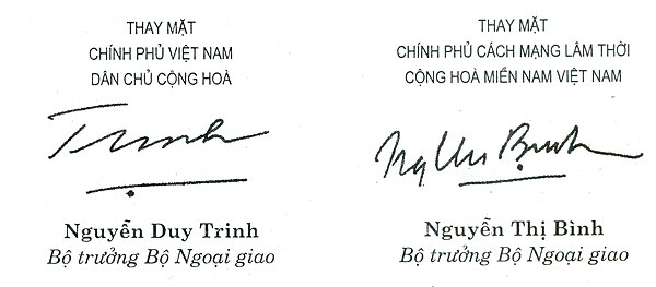Signes of DuyTrinh and NTBinh.jpg