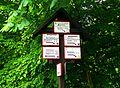 Signpost - panoramio (2).jpg
