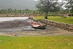 Sihanoukville Province. Ream.jpg