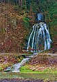 Sihl waterfall 20200212.jpg