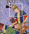 Sikandar (The Shahnama of Shah Tahmasp).png