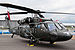 Sikorsky S-70i Black Hawk SP-YVC ILA 2012 03.jpg