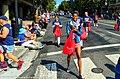 Silicon Valley Pride Parade 2016 - -SVPride2016 (28842179154).jpg