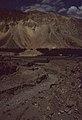 Silk Road (4366876395).jpg
