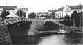 Sillankulma 1910.jpg