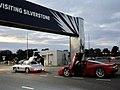 Silverstone, Ferrari Racing Days 14.jpg