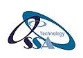 Sima System Ariya Logo.jpg